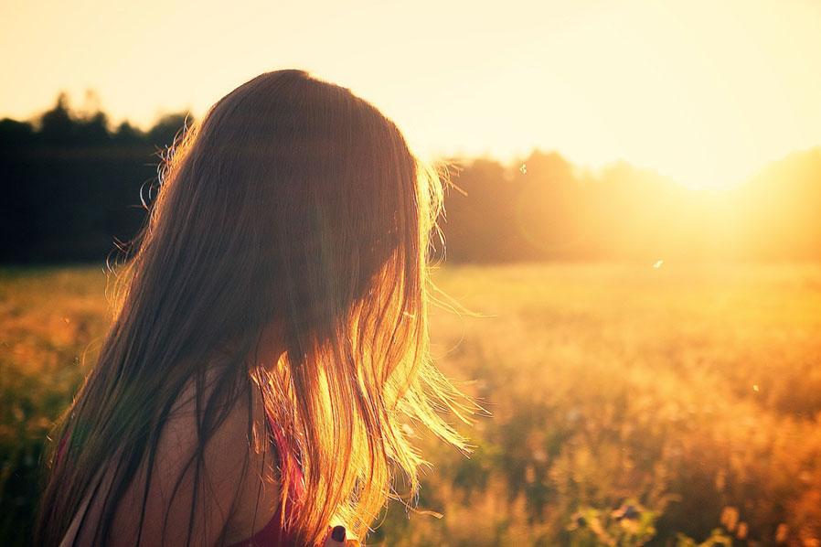 Darum ist Hoffnung nur eine weitere Entschuldigung in deinem Leben!