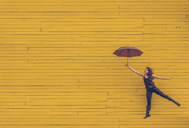 Warum du dein Lebenszeitkonto genauso hegen solltest wie dein Girokonto